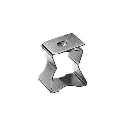 Hu-friedy Modified Needle Cover Holder - Stkskls