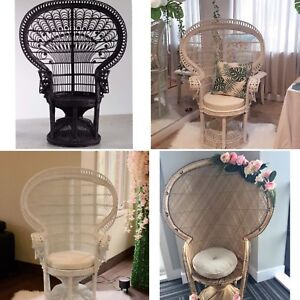 Shower Chair for rent.