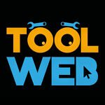 TOOLWEB