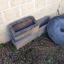FREE OLD bricks Oxenford Gold Coast North Preview