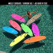 Premium Surfboard Brand!! Sale on Now ! Over 400 boards in stock Mona Vale Pittwater Area Preview