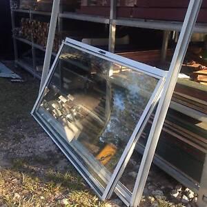 aluminium sliding door Redland Bay Redland Area Preview