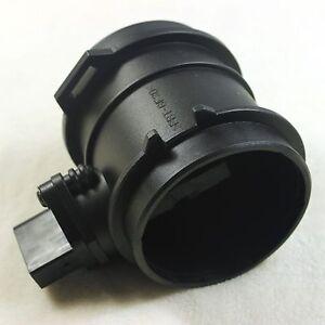 New-Mass-Air-Flow-Sensor-Meter-MAF-0280217810-For-1998-2007-Mercedes-Benz