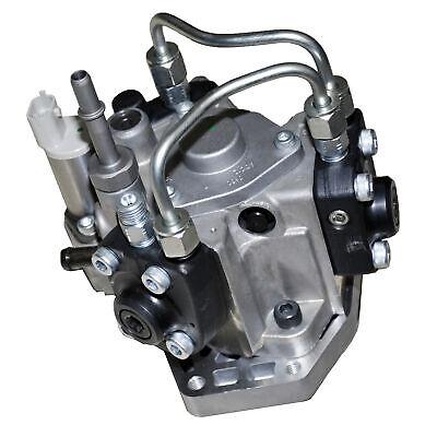 OEM Diesel Fuel Injection Pump 12678993 For Chevrolet GMC Silverado Sierra 2017
