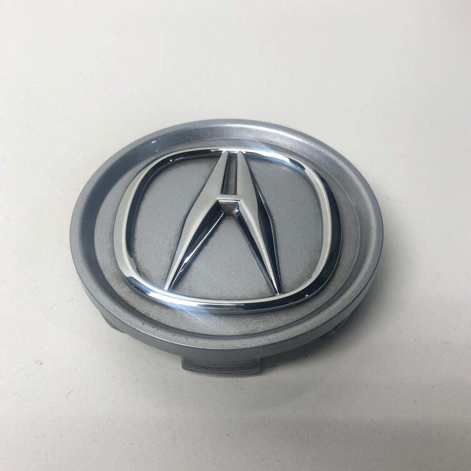 """Wheel Center Cap 2013-2018 Acura ILX 17"""" 18"""" Rim OEM Size"""