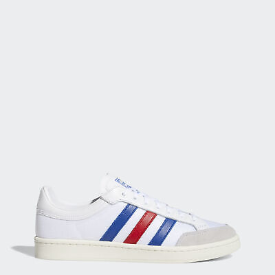 adidas Originals Americana Low Shoes Men's