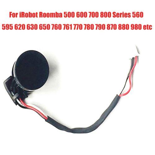 iRobot Roomba 500 600 700 800 Series Side Brush Motor Shell 550 560 570 580 760