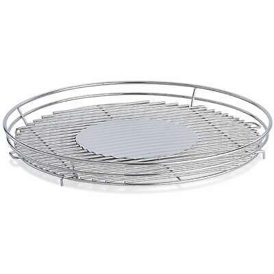 LotusGrill Replacement Grill Grids - XL