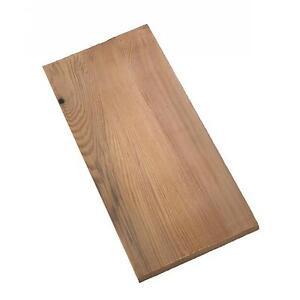 zedernholz g nstig online kaufen bei ebay. Black Bedroom Furniture Sets. Home Design Ideas