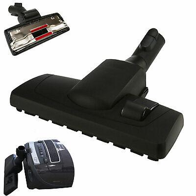 Floor Tool Brush Head For Miele Classic C1 EcoLine Parquet Turbo Vacuum Cleaner