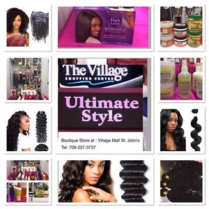 Wigs kijiji in newfoundland buy sell save with canadas 1 wigs braids weaves afro haircare store now in st johns publicscrutiny Image collections