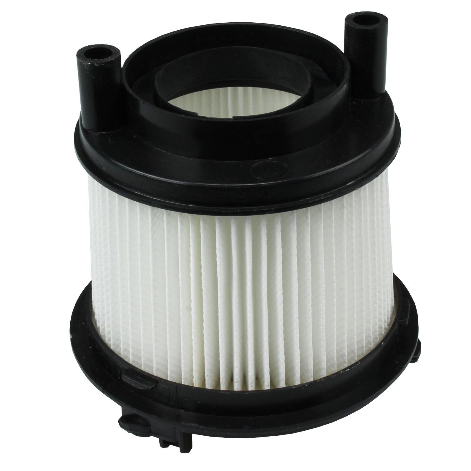 TSP2003 TSP2000 Vacuum Cleaner Filter Kit Genuine Hoover Smart Spirit TSP2002