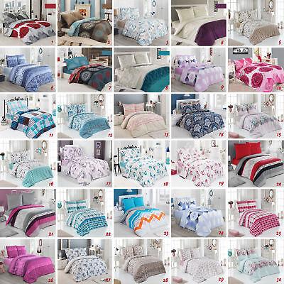 Bettwäsche 200x220 Test Vergleich Bettwäsche 200x220 Günstig Kaufen