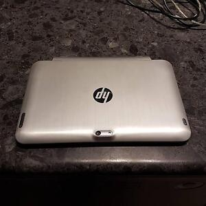 Hp Envy X2 Laptop/Tablet Beechboro Swan Area Preview