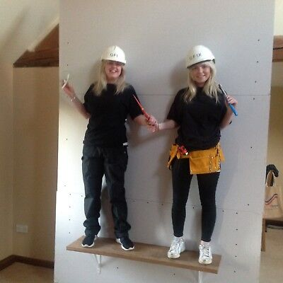Cavity wall anchors heavy duty. Drywall anchors (4 Pack) - Anchor Wall