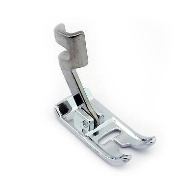 Zig Zag Presser Foot #172075 For Singer Slant Shank Sewing Machine