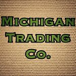 Michigan Trading Co