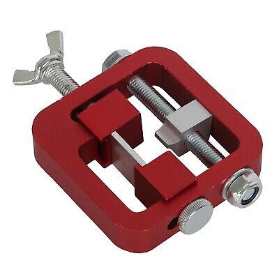 Universal Sight Pusher tool For 1911 , Glock , Shield , sig Others Handgun