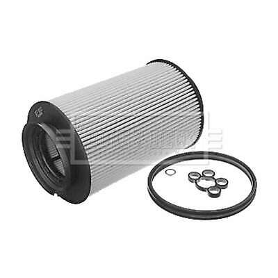 Genuine Borg & Beck Fuel Filter - BFF8012