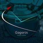 Gagarin Watch Store