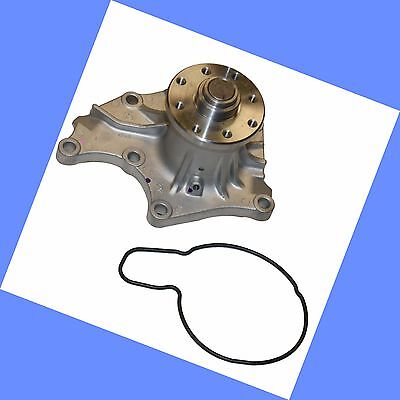 Bobcat 843 owner 39 s guide to business and industrial for Bobcat 743 drive motor rebuild kit