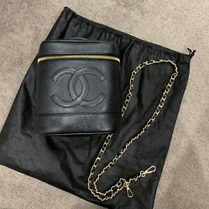 85e06c47a17 vintage chanel bag | Bags | Gumtree Australia Free Local Classifieds