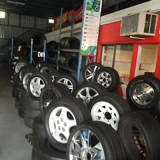 Cheapest Tyres Melbourne. CLEARANCE ON ALL BRANDS (OPEN 7 DAYS) Dandenong South Greater Dandenong Preview