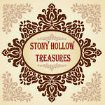 Stony Hollow Treasures