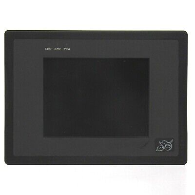 Maple Systems Hmi520t-007 Touchscreen Operator Interface Panel