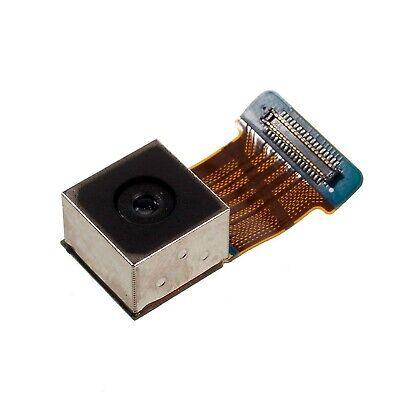 Usado, Pack x2 Camara Trasera BlackBerry Classic Q20 Original Nuevo segunda mano  Numancia de la Sagra