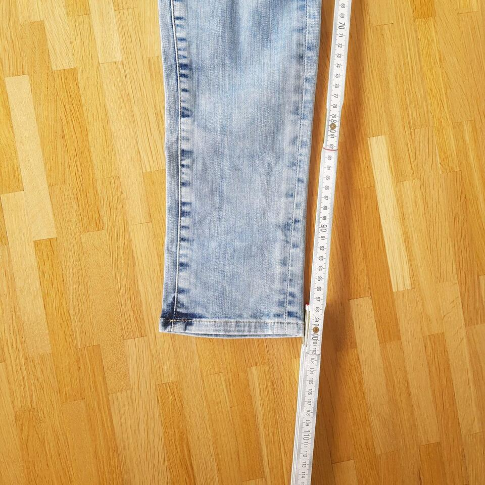 Tommy Hilfiger Jeans gr L. Damen in Bonn - Auerberg