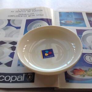 arcopal france | Gumtree Australia Free Local Classifieds