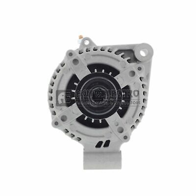 DAYCO Poly-V Ribbed Belt 8 Ribs 1412mm 8DPK1412 Auxiliary Fan Drive Alternator