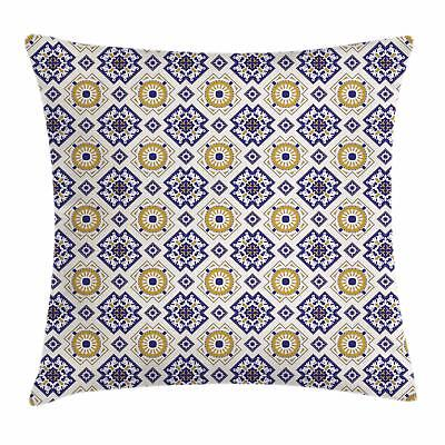 Abstract Art Throw Pillow Cases Cushion Covers Home Decor 8