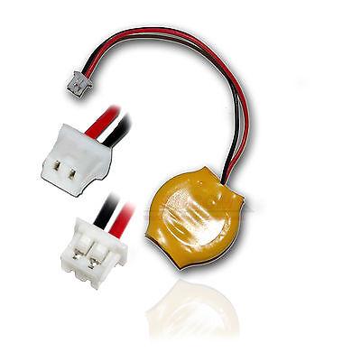 Bios CMOS CR2032 Batería Para Alienware M14X M15x M11x M11x R2 M17x...