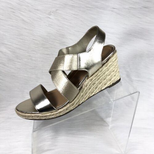 Vionic Women's Tulum Ainsleigh Backstrap Heels – Ladies
