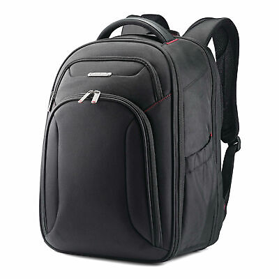 Samsonite Xenon 3.0 Large Backpack
