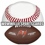 WOWWILLIE SPORTS CARDS