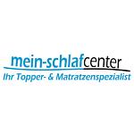 mein-schlafcenter2017