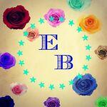 eclecticbetty