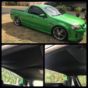 Roof lining repair in perth region wa cars vehicles gumtree roof lining repair in perth region wa cars vehicles gumtree australia free local classifieds fandeluxe Image collections