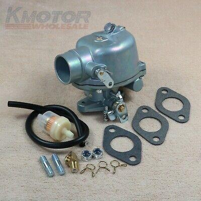 Carburetor For 533969m91 Massey Ferguson To35 35 40 50 F40 50 135 150 202 204
