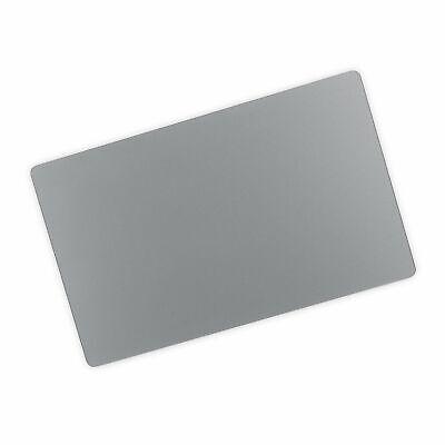 "Trackpad Compatible with MacBook Pro 13"" Retina (Current 2016/2017) - Dark Gray"