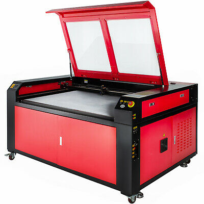 Printing & Graphic Arts - Laser Cutter