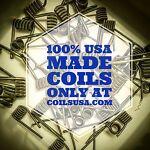 Coils USA