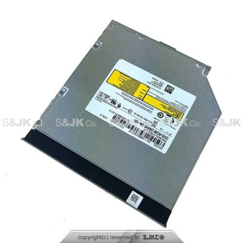 NEW Dell Latitude E5430 DVD-ROM Optical Drive Reader w Bezel XYY2Y CVD86