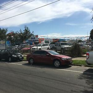Car sales business in hoppers Crossing for sale $100.000 Hoppers Crossing Wyndham Area Preview