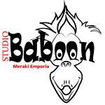 Studio Baboon