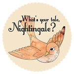Whats-your-tale-Nightingale