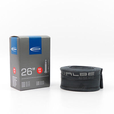 MTB Tire Tyre Liner Inner Tube 12//16//20//24//26//28 x1.75/'/' Schrader Presta Valve